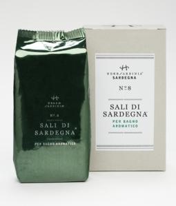 HS_salts