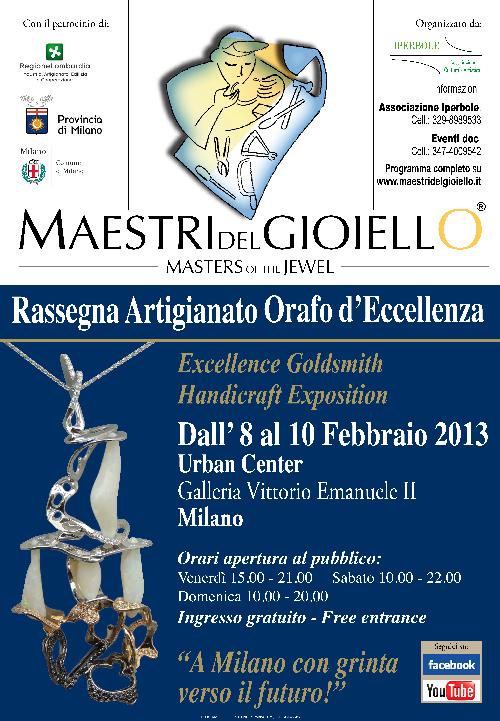 manifesto_maestri_del_gioiello-8-10-febbraio-urban-center-milano--rid
