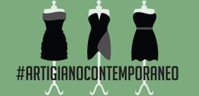 italiantouchblvd_artigianocontemporaneo